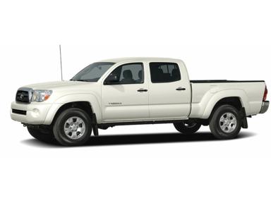 2006_Toyota_Tacoma_Double 128 PreRunner Auto_ Midland TX