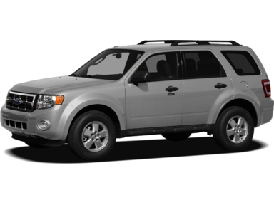 2012_Ford_Escape_FWD 4dr Limited_ Midland TX