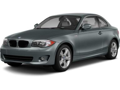 2013_BMW_1 Series_2dr Cpe 128i_ Midland TX