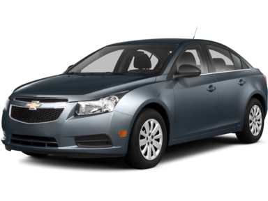 2013_Chevrolet_Cruze_4dr Sdn Auto 1LT_ Midland TX