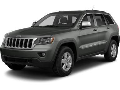 2013_Jeep_Grand Cherokee_RWD 4dr Laredo_ Midland TX