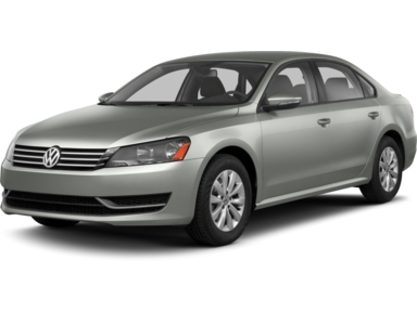 2013_Volkswagen_Passat_4dr Sdn 2.0L DSG TDI SEL_ Midland TX