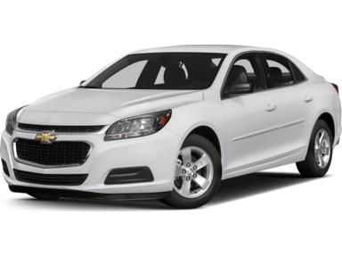 2016_Chevrolet_Malibu Limited_4dr Sdn LS w/1LS_ Midland TX