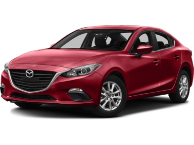 2014_Mazda_Mazda3_4dr Sdn Auto i Sport_ Midland TX