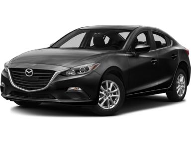 2014_Mazda_Mazda3_4dr Sdn Auto s Touring_ Midland TX