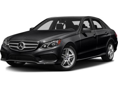 2016_Mercedes-Benz_E-CLASS_E 350_ Midland TX