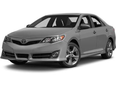 2014_Toyota_Camry_4dr Sdn I4 Auto SE_ Midland TX