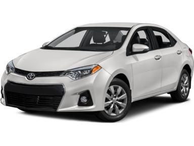 2014_Toyota_Corolla_4dr Sdn CVT S Plus_ Midland TX