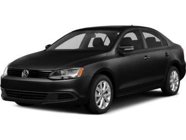 2014_Volkswagen_Jetta Sedan_4dr Auto S_ Midland TX