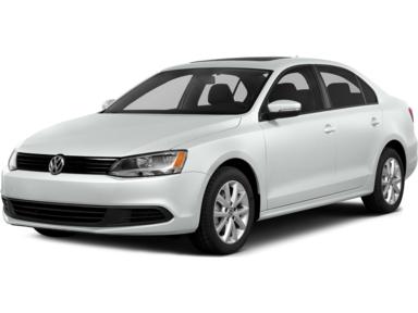 2014_Volkswagen_Jetta Sedan_4dr DSG TDI_ Midland TX
