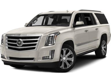 2015_Cadillac_Escalade ESV_4WD 4dr Premium_ Midland TX