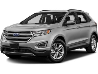2015_Ford_Edge_4dr SEL FWD_ Midland TX