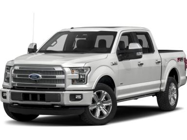 2015_Ford_F-150_4WD SuperCrew 145 Platinum_ Midland TX