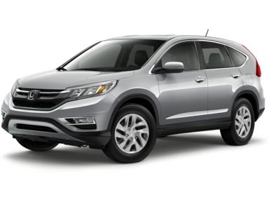 2015_Honda_CR-V_2WD 5dr EX_ Midland TX