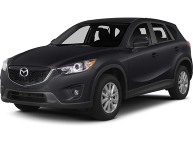 2015_Mazda_CX-5_FWD 4DR AUTO GRAND TOURING_ Midland TX