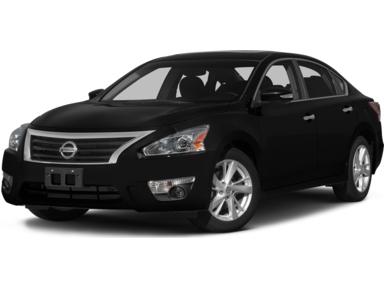 2015_Nissan_Altima_4dr Sdn I4 2.5 SL_ Midland TX