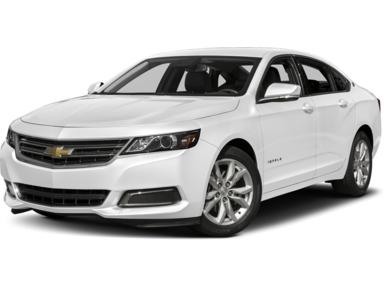 2018_Chevrolet_Impala_4dr Sdn LT w/1LT_ Midland TX