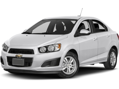 2016_Chevrolet_Sonic_4dr Sdn Auto LT_ Midland TX