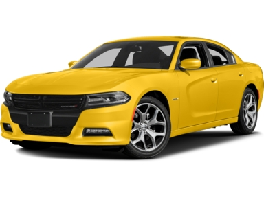 2017_Dodge_Charger_R/T RWD_ Midland TX