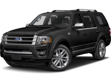 2015_Ford_Expedition_4WD 4dr King Ranch_ Midland TX