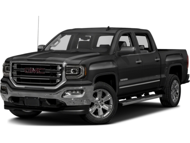 2017_GMC_Sierra 1500_4WD CREW CAB 143.5 SLT_ Midland TX