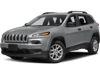 2015_Jeep_Cherokee_FWD 4dr Sport_ Midland TX