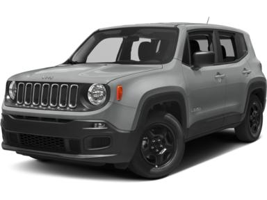 2018_Jeep_Renegade_Latitude FWD_ Midland TX