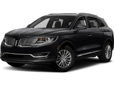 2016_LINCOLN_MKX_FWD 4dr Reserve_ Midland TX