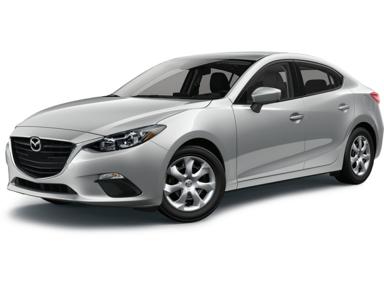 2016_Mazda_Mazda3_4dr Sdn Auto i Sport_ Midland TX