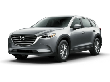 2016_Mazda_CX-9_FWD 4dr Touring_ Midland TX
