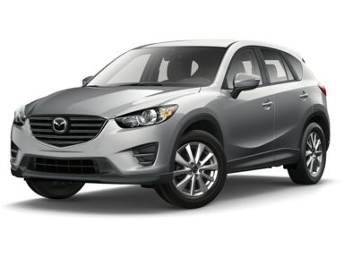 2016_Mazda_CX-5_FWD 4dr Auto Sport_ Midland TX