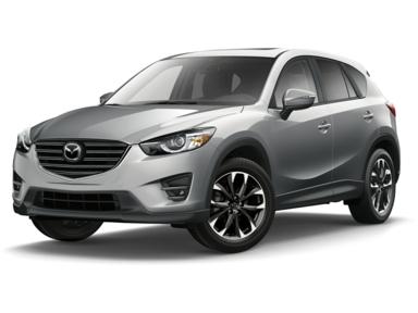 2016_Mazda_CX-5_FWD 4DR AUTO GRAND TOURING_ Midland TX