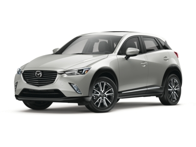 2016_Mazda_CX-3_FWD 4dr Grand Touring_ Midland TX