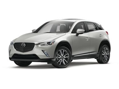 2016_Mazda_CX-3_FWD 4DR GRAND TOURING_ Midland TX