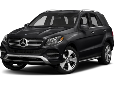2017_Mercedes-Benz_GLE_GLE 350 4MATIC SUV_ Midland TX