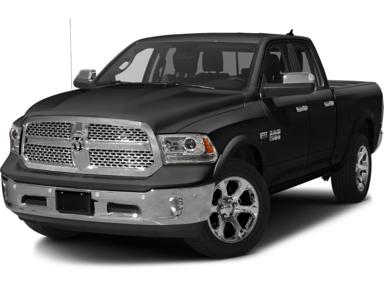 2017_Ram_1500_Laramie 4x2 Quad Cab 6'4 Box_ Midland TX