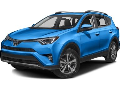 2018_Toyota_RAV4_XLE FWD_ Midland TX