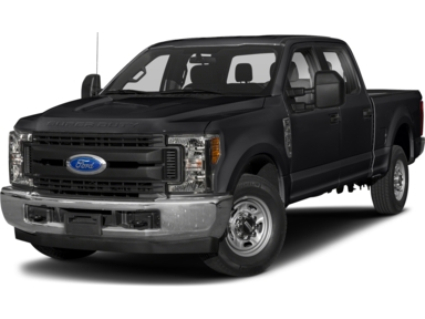 2019_Ford_F-250_Super Duty_ Midland TX