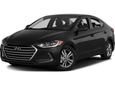 2018_Hyundai_Elantra_SE 2.0L Auto_ Midland TX