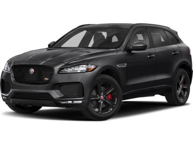 2018_Jaguar_F-PACE_S AWD_ Midland TX