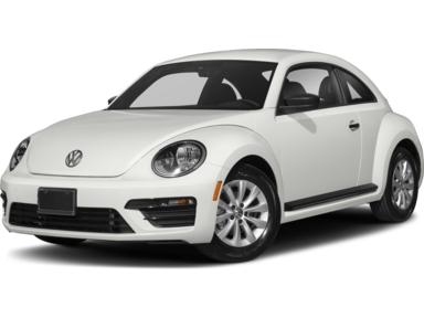 2019_Volkswagen_Beetle_Final Edition SE Auto_ Midland TX