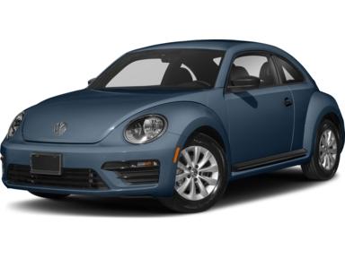 2017_Volkswagen_Beetle_1.8T S Auto_ Midland TX