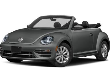 2019_Volkswagen_Beetle Convertible_Final Edition SEL Auto_ Midland TX