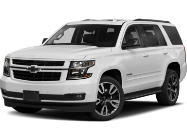 2018_Chevrolet_Tahoe_2WD 4dr Premier_ Midland TX