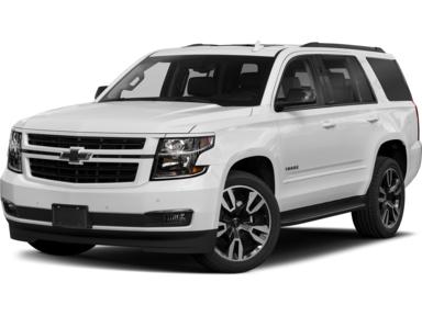 2018_Chevrolet_Tahoe_2WD 4dr Premier_ Midland TX