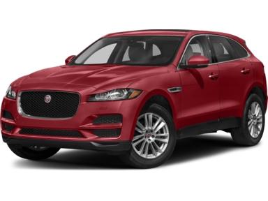 2018_Jaguar_F-PACE_25t Premium AWD_ Midland TX