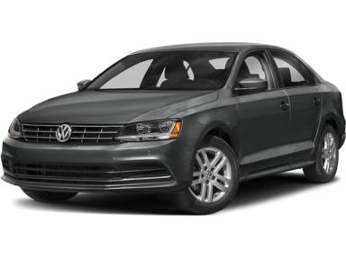 2018_Volkswagen_Jetta_1.4T SE Auto_ Midland TX