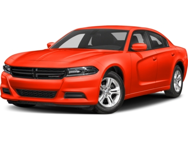 2019_Dodge_Charger_Scat Pack RWD_ Midland TX