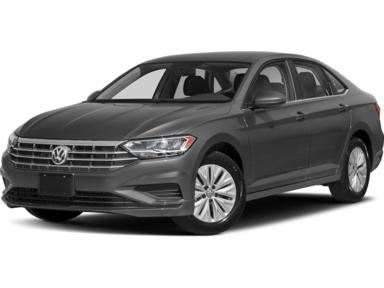 2019_Volkswagen_Jetta_S Manual w/SULEV_ Midland TX