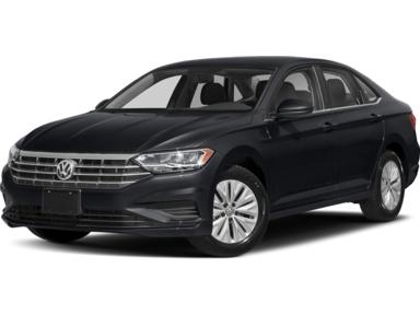 2019_Volkswagen_JETTA_1.4T R LINE_ Midland TX